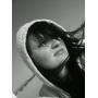 Userfoto
