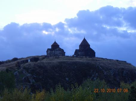 Reisefuhrer Armenien Asien Travelingworld
