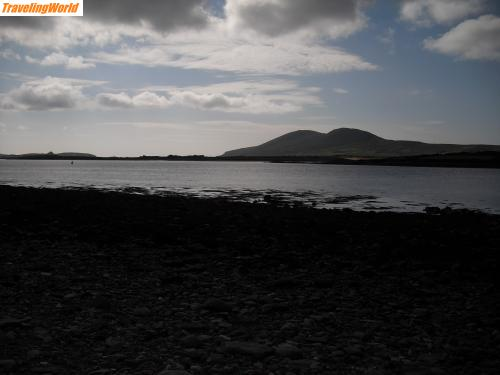 Irland: CIMG0253 / ring of kerry